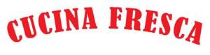 Cucina Fresca - Anacapri Foods