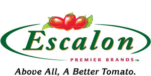 Escalon - Anacapri Foods