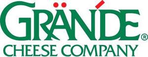 Grande Cheese Company - Anacapri Foods