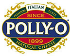Polly-O - Anacapri Foods